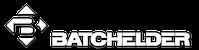 Batchelder Construction Inc.